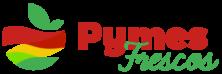 Pymesfrescos